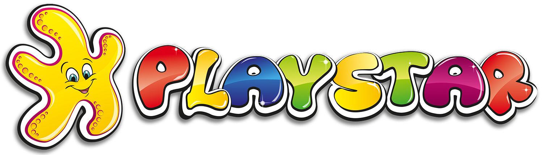 PlayStar Monopoli